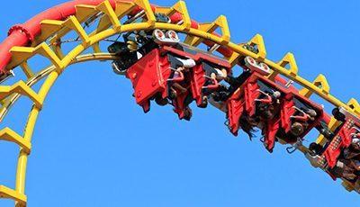 roller-coaster-400x230